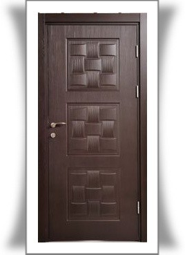 1333612647_ILGAZ PV-09-amerikan panel kapi